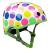Micro Helmet Printed (M size)
