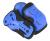 SFR Triple Pads Set AC760 (S size)