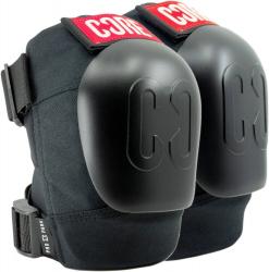 Core Pro Knee Pads S size