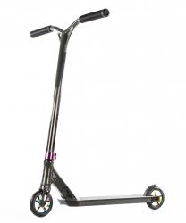 Versatyl scooter bloody mary V2 neochrome