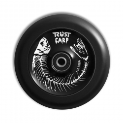 Trust Pro Scooter Wheel 110mm Carp