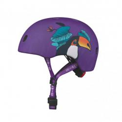 Micro Helmet V2 Tucan M size