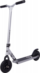 Longway Chimera Dirt scooter (Silver)