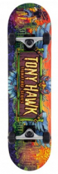 Tony Hawk SS 360 Complete 8 IN