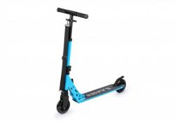 Shulz 120 mini scooter LightBlue