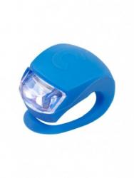 Micro Light Deluxe LightBlue