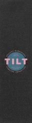 Tilt Emporium Pink/Blue