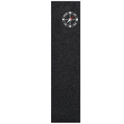 Wise Compass Griptape