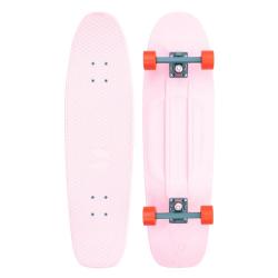Classics Penny Boards 32 Cactus Wanderlust Pink