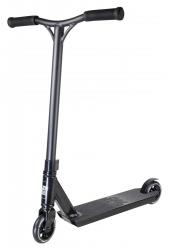Blazer Pro Complete Scooter Shift Mini (Black)