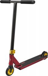 North Hatchet 2020 Pro Scooter (Bordo)