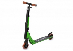 Shulz 120 plus scooter  (GreenLight)