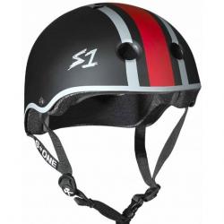 S-One V2 Lifer Helmet L EDDIE ELGUERA