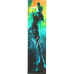 Blunt Galaxy Griptape Aqua Sky