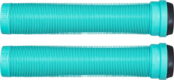 ODI Longneck SLX Grips (Mint)