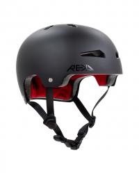 Rekd Elite Helmet L/XL (Black)