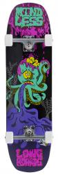 Mindless Octopuke Pink/Purple