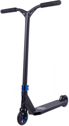 Striker lux pro Scooter Complete Blue/Black