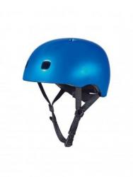Micro helmet V2 Blue S
