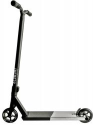 Drone Element V1 Pro Scooter (Black/Polished)
