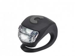 Micro Light Deluxe Black