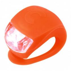 Micro Light Deluxe Orange