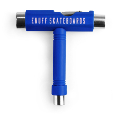 Enuff Essential Tool (Blue)