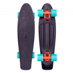 Penny Boards '22' Torquoise