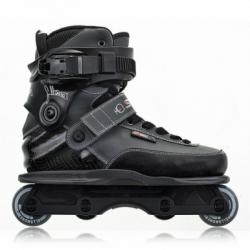 SEBA CJ Black 46