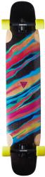 Landyachtz Stratus Complete Longboard 45-5 Spectrum