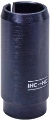 IHC-HIC Conversion Shim