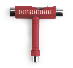 Enuff Essential Tool (Red)