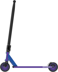 North Switchblade 2020 Pro Scooter (Blue/Black)