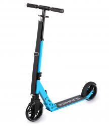 Shulz 175 scooter (BlueLight)