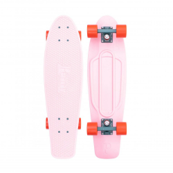 "Penny Cruiser 27"" Multi (Pink)"