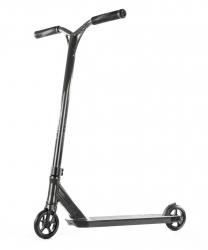Versatyl scooter bloody mary V2 Black