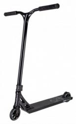 Addict Complete Scooter Equalizer (Black/Black)