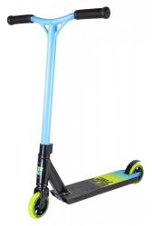 Blazer Pro Complete Scooter Shift Mini (Blue)