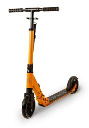 Shulz 175 scooter (Orange)