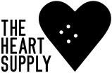 Heart Supply
