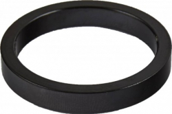 Headset Spacer 5mm, 10mm, 20mm