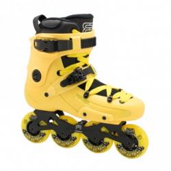 SEBA FR1 80 Yellow 41