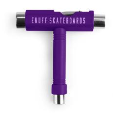 Enuff Essential Tool (Purple)