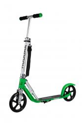 Hudora Big Wheel 205 (Grass)