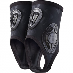 G-Form Ankle Guards S-M