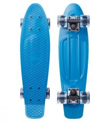 Classics Penny Boards '22' (Blue)