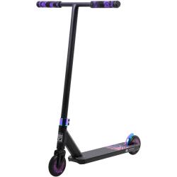 Invert Supreme STD Neo Purple Complete