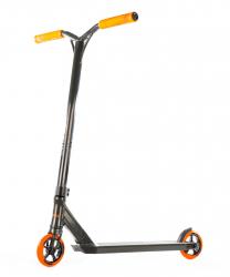 Versatyl scooter bloody mary V2 Orange/Black