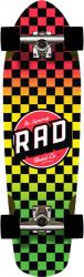 RAD Cali Cruiser