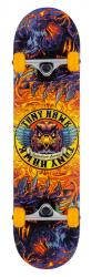 Tony Hawk SS 360 Complete (Lava)